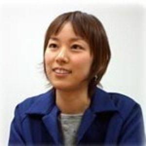 Image for 'Asuka Ohta'