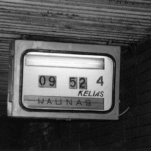 Image for 'DJ Vilnius_Kaunas'