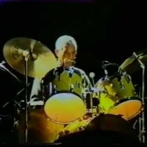 Image for 'Max Roach, Tony Williams, Ginger Baker'