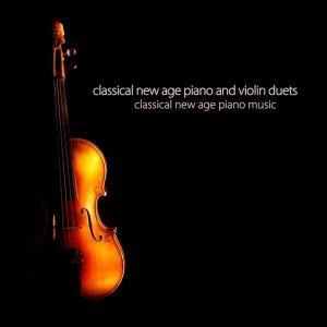 Bild für 'Classical New Age Piano Music'