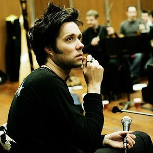 Image for 'Rufus Wainwright'