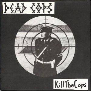 Image for 'Dead Cops'