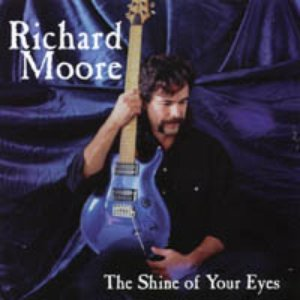 Image for 'Richard Moore'