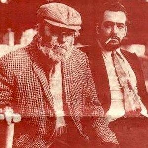 Image for 'The Kipper Family'