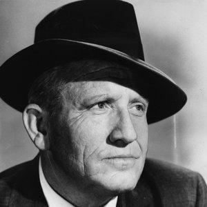 Bild für 'Spencer Tracy'