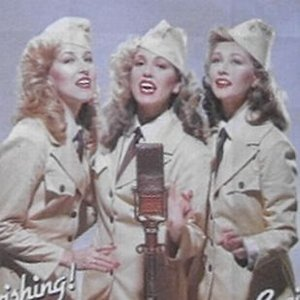 Image for 'The Starr Sisters'
