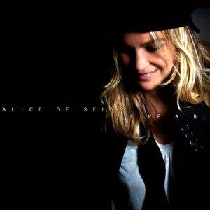 Imagem de 'Amnid Feat. Alice De Selys'