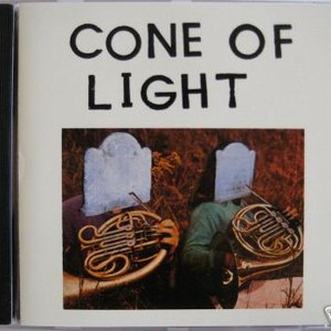 Image for 'Cone Of Light'