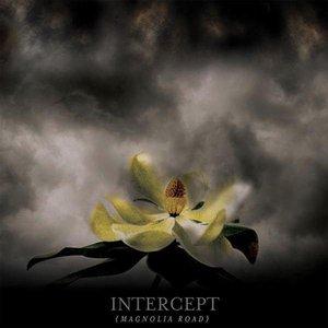 Image for 'Intercept'