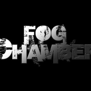 Image for 'Fog Chamber'
