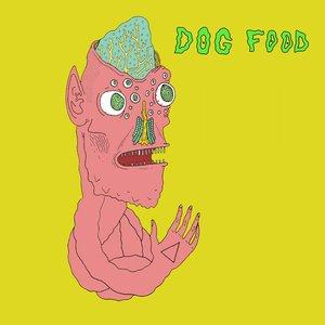 Image for 'Dog Food'