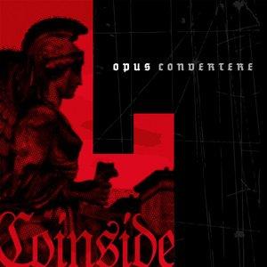 Bild för 'Coinside'