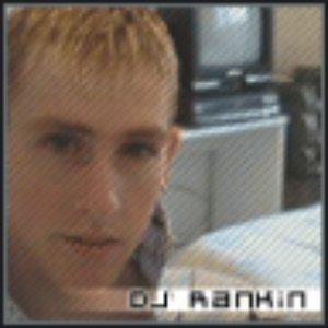 Imagem de 'DJ Rankin'