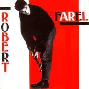 Image for 'Robert Farel'