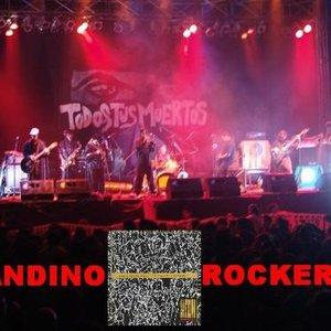 Image for 'Sandino Rockers'