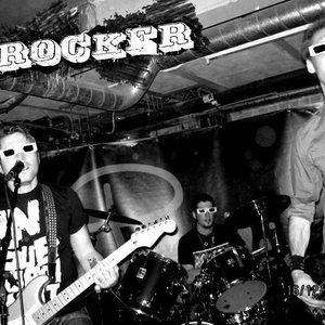 Image for 'Brocker'