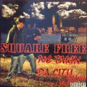 Bild für 'Square Free'