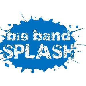 Image for 'Big Band Splash'