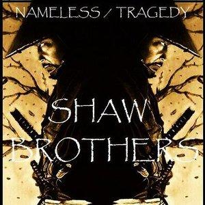 Bild för 'Shaw Brothers'