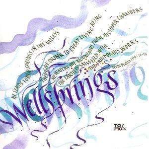 Image for 'Wellsprings'