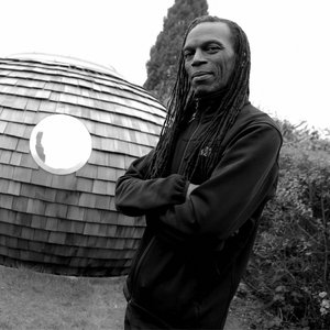 Image for 'Ranking Roger'
