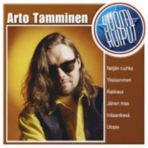 Image for 'Arto Tamminen'