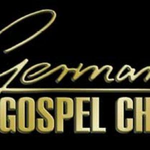 Image for 'German Gospel Choir'