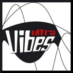 Image for 'Ultravibes'