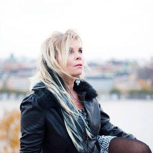 Image for 'Susie Päivärinta'