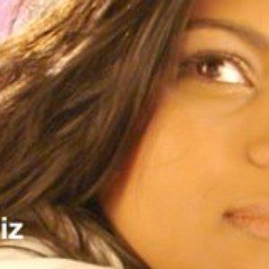 Image for 'Ana Beatriz'