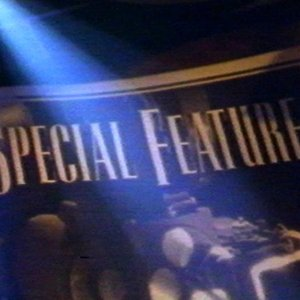 Image for 'Special Feature'