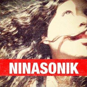 Imagen de 'ninasonik'