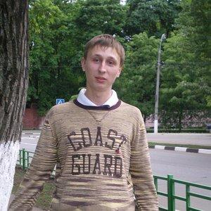Image for 'Блёв Мс'