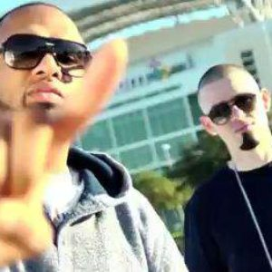 Image for 'Paul Wall & Slim Thug'