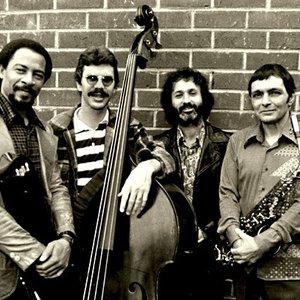 Image for 'Art Pepper Quartet'