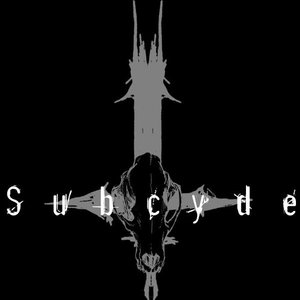 Image for 'Subcyde'