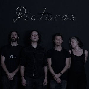 Image for 'Picturas'
