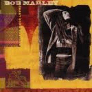 Imagen de 'Bob Marley + Krayzine Bone'