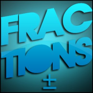 Image for 'FR4CTIONS'