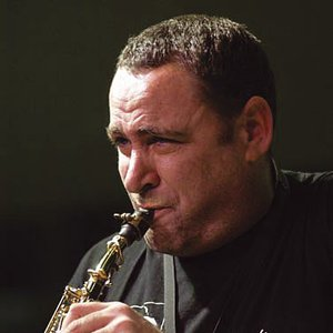 Image for 'Gilad Atzmon'