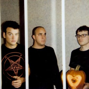 Bild för 'Alkaline Trio'
