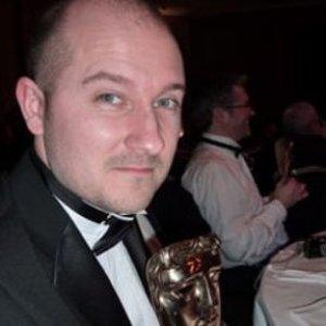 Image for 'Richard Beddow'