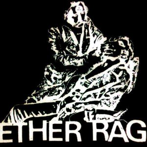 Image for 'Ether Rag'