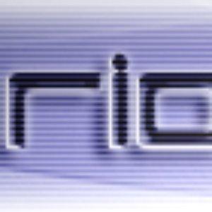 Image for 'Gario'