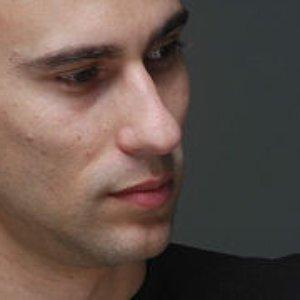 Image for 'אסף אמדורסקי'