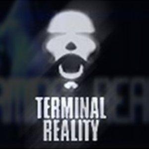 Bild für 'Terminal Reality'