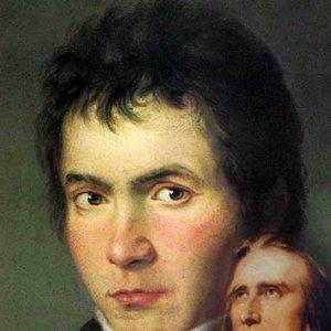 Image for 'Beethoven-Liszt'