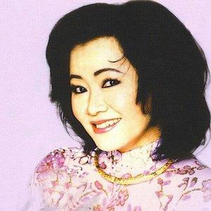 Image for 'Hoàng Oanh'