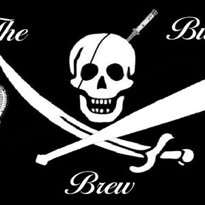 Image for 'The Bully Brew'