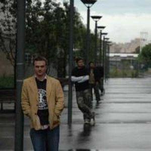 Imagem de 'Box of Rain'